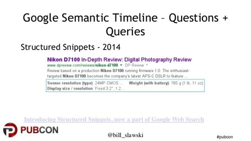 semantic-web-knowledge-graph-and-other-changes-to-serps-a-google-semantic-timeline-30-638.jpg