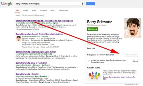 google-knowledge-graph-update-cards-1380891250.jpg