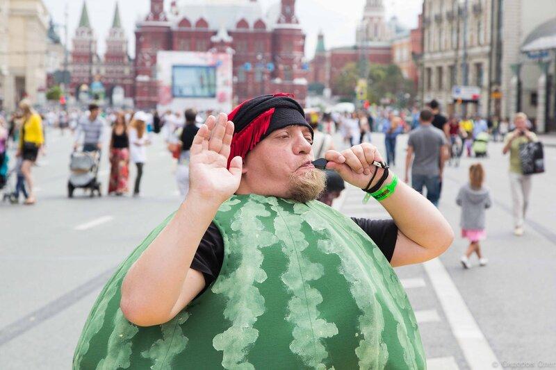 карнавал-47.jpg
