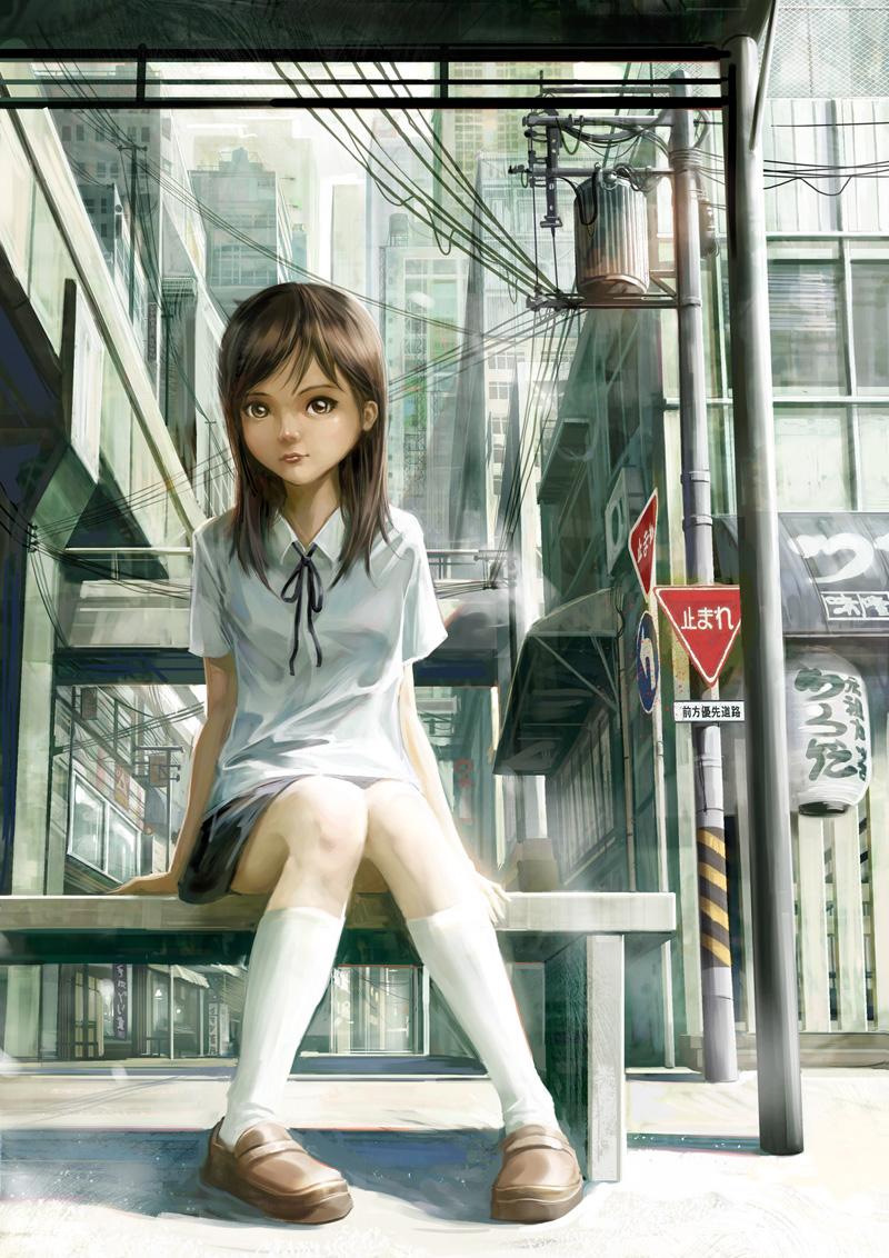 Krasivye-illyustracii-v-stile-anime-23-foto