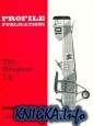 The Breguet 14 (Profile Publications Number 157)