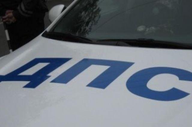 ГУ МВД по Липецкой области         </p> <p>          Смертельная авария произошла в Дзержинске