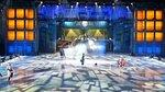 Огни Большого Города - ледовый мюзикл