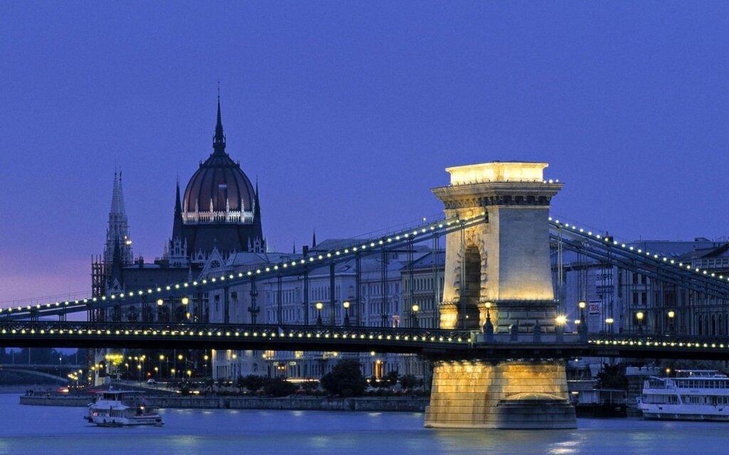 111 венгрия.jpg