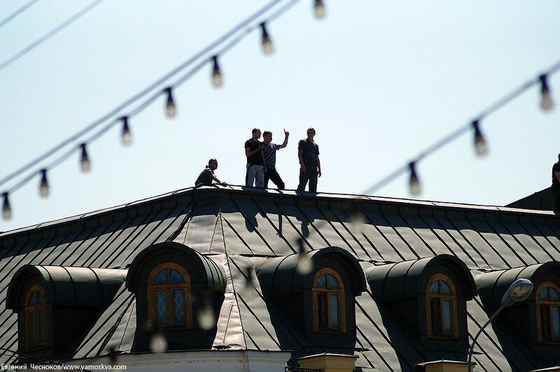 Лето. Москоу Сити Рейсинг. 12.07.14.01..jpg