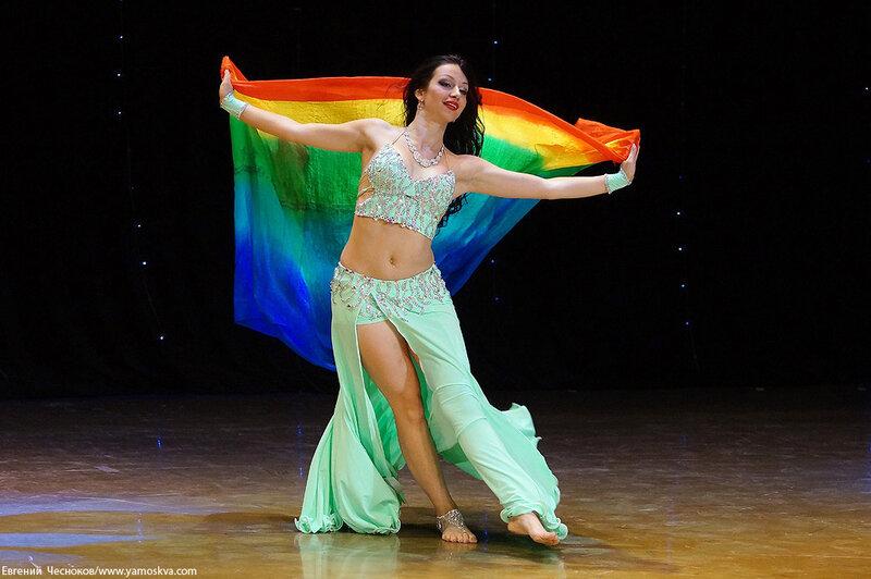 Лето. Фест вост танца. AHLAN MOSCOW. 23.08.14.03..jpg