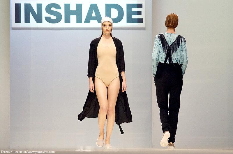 Осень. Мода. INSHADE. 30.10.14.06..jpg