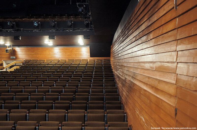 Зима. Театр на Таганке. 09.12.15.32..jpg