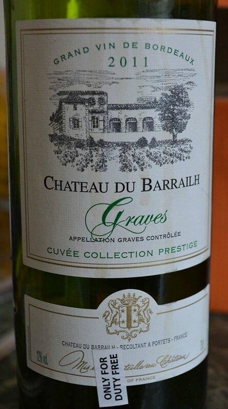 Chateau du Barrailh Graves 2011.jpg