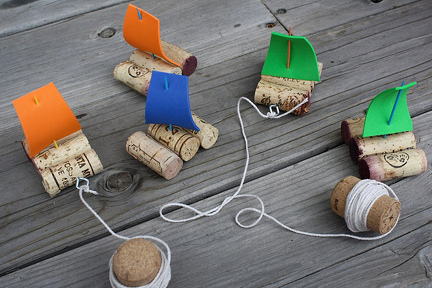 wine-cork-boats.jpg