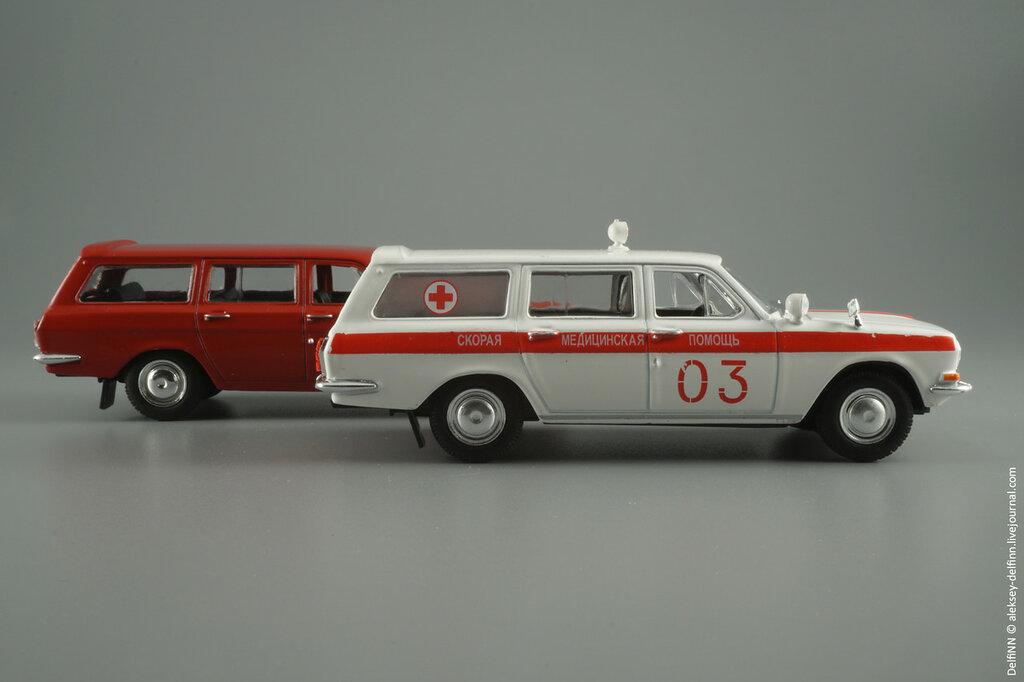 ГАЗ-24-03-07.jpg