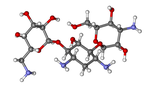 Канамицин (Kanamycin)-CID_6032.png