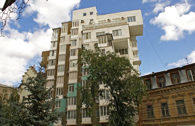 27072014samara_sadovaya225.jpg