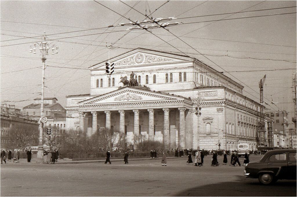 1959 Большой театр.jpg