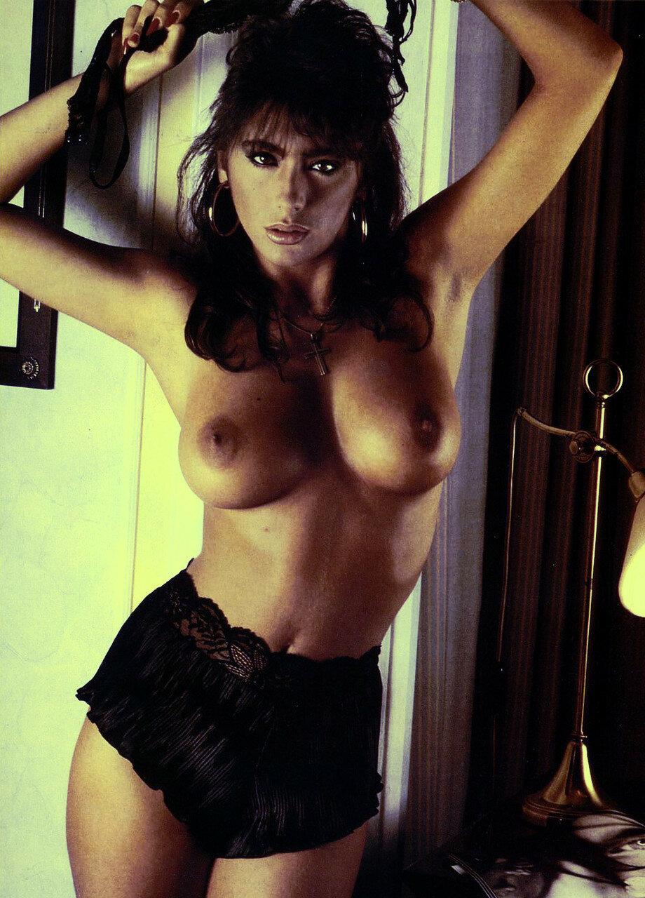 naked-sexy-sabrina-salerno-people-music