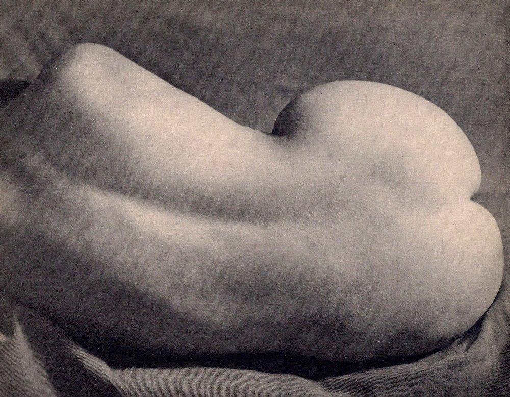 1948. НЮ