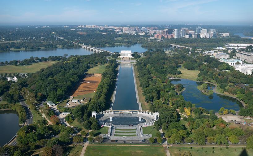 Washington DC, Jorge Rodriguez Gerada.jpg