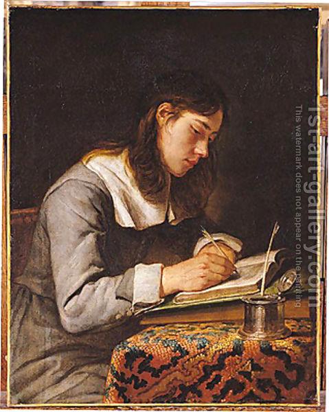 Young-Man-Writing.jpg
