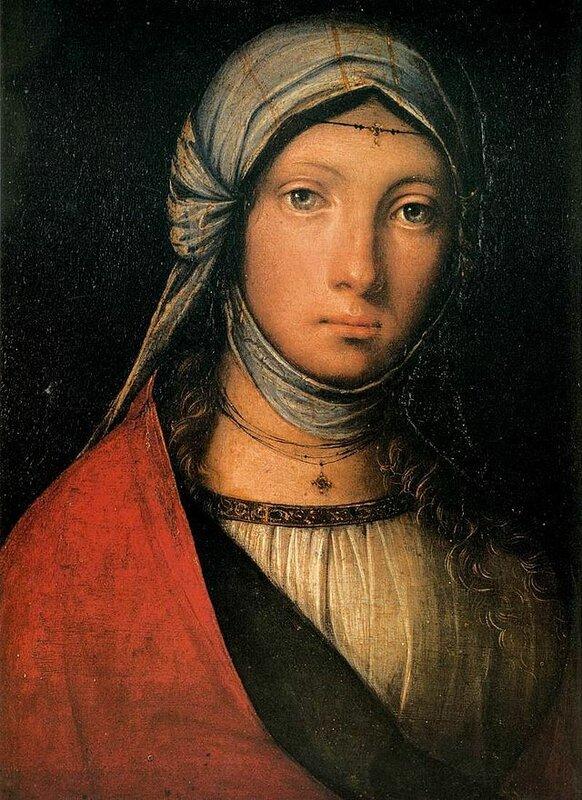 Boccaccino,_zingarella 1504-1505.jpg