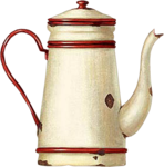 чайники (120).png