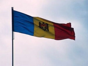 Судно подфлагом Молдовы перевозило гашиш в Сицилии