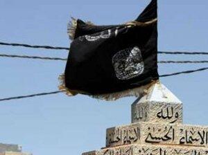 «Аль-Каида» готовит теракты в Европе и США