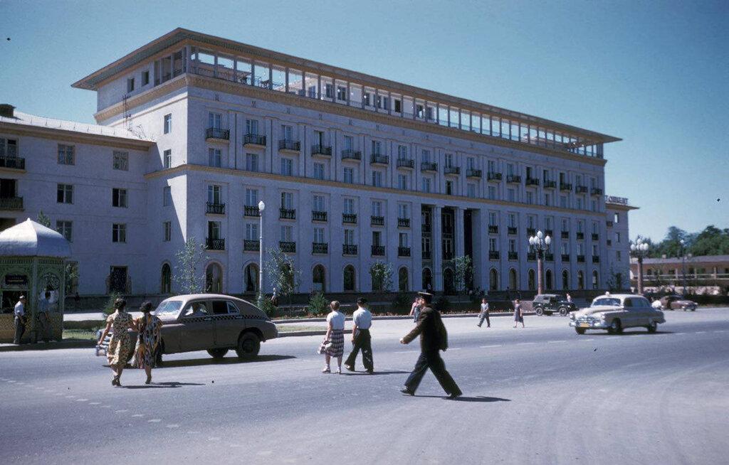 1959 Ташкент0.jpg