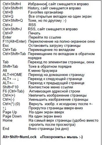 http://img-fotki.yandex.ru/get/6804/123624362.1c4/0_c6deb_a4267a18_L.jpg