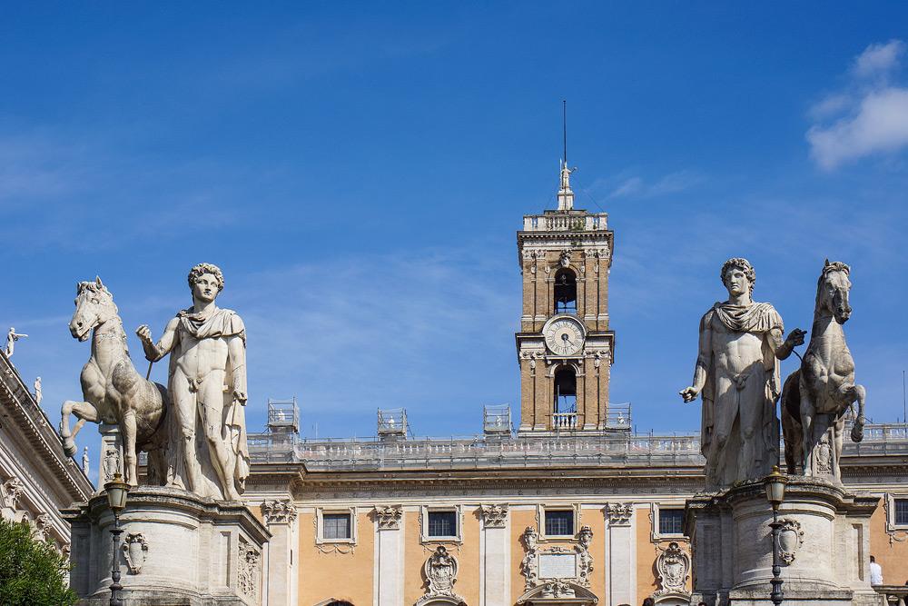 Что посмотреть в Риме за два дня. Достопримечательности Рима. Рим за два дня.