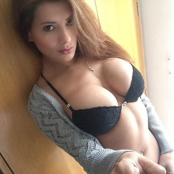 prostitutki-v-kazahstane-foto