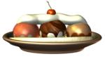 R11 - Candy Smash 2014 - 279.png