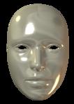 R11 - Venetian Mask - 011.png