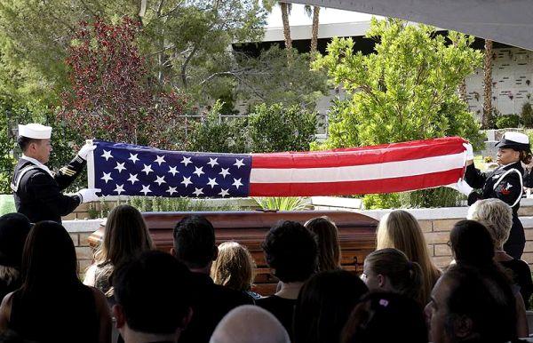 Похороны Тони Кертес.jpg