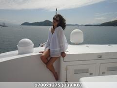 http://img-fotki.yandex.ru/get/6804/14186792.a1/0_e641c_c0464965_orig.jpg