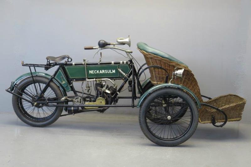 NSU-1907-9479-10.jpg