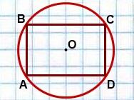 esli okolo parallelogramma mozhno opisat okruzhnost