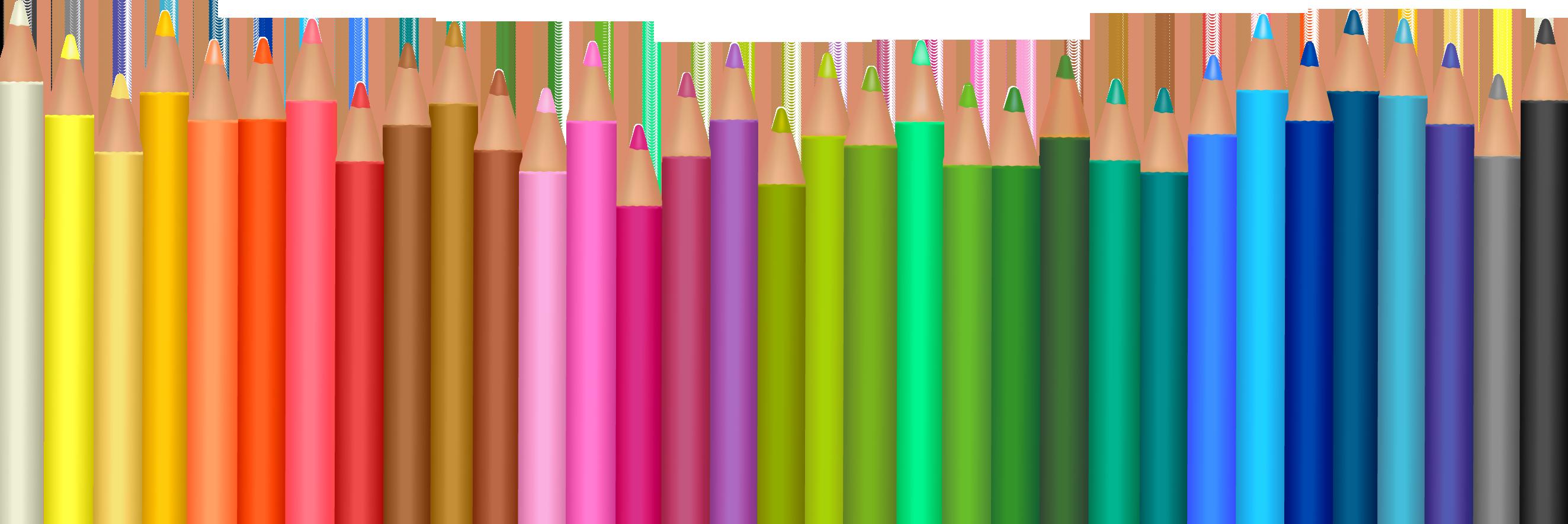Картинки по запросу карандаши
