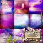 SK Twilight Summer-Letnie_Sumerki