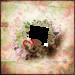 VC_Eternally_Album (4).png