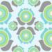 zvalentina_enchantment_PAT6-overlay (2).png