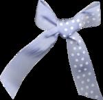 Lilas_Hydrangeas-fragrance_elmt (4).png