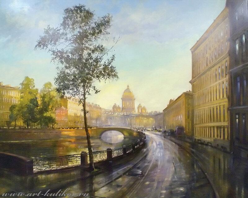 www.art-kulikov.ru