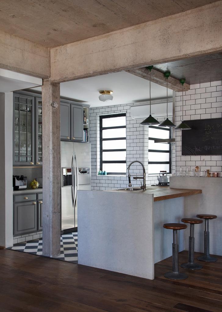 joao-duayer-thiago-tavares-apartmetn-sao-paulo-brazil-8.jpg
