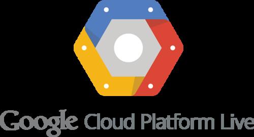 Google внедряет управляемый сервис для запуска Docker-приложений в своей облачной платформе