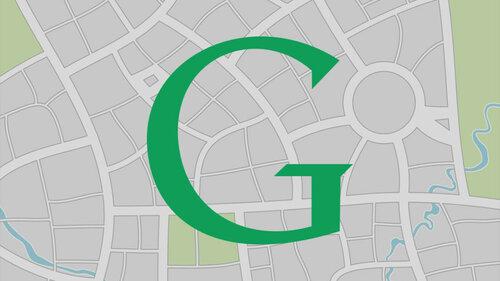 Google облегчил поиск участков без адреса с помощью технологии Plus Code