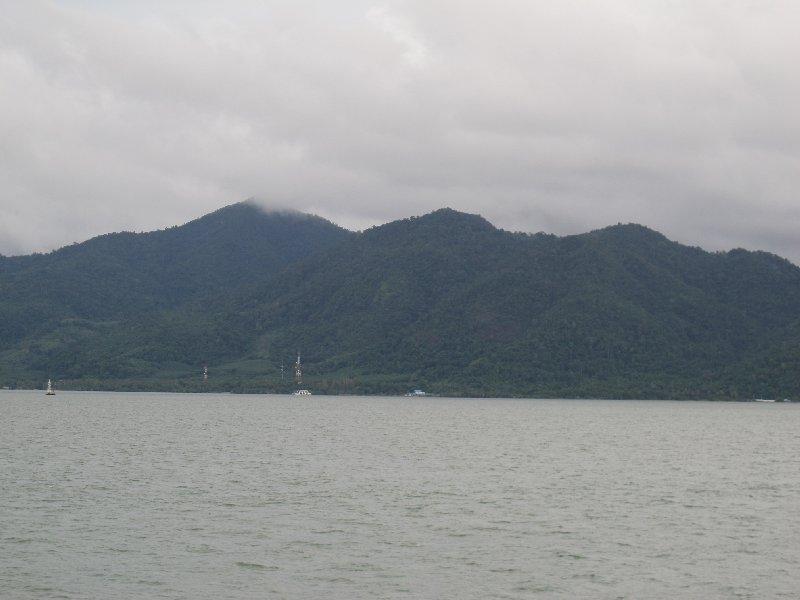 остров чанг.jpg