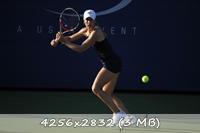 http://img-fotki.yandex.ru/get/6804/274115119.1/0_10be98_180d97d3_orig.jpg