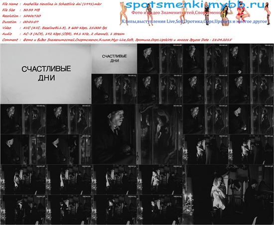 http://img-fotki.yandex.ru/get/6804/312950539.21/0_13448d_8ae5e068_orig.jpg