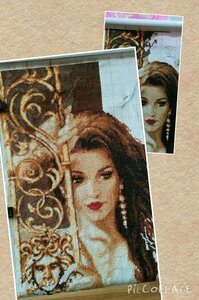 Collage 2014-09-23 14_48_26.jpg