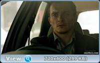 Родина (Чужой среди своих) / Homeland - Полный 4 сезон [2014, WEB-DLRip | WEB-DL 1080p] (LostFilm | Amedia)